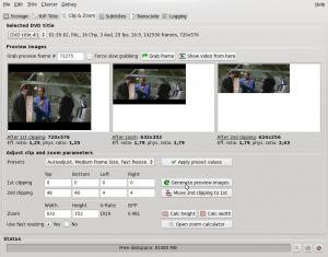 dvd::rip3